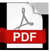 PDF Download Link
