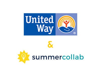 United Way Teams Up to Make Summer Smarter